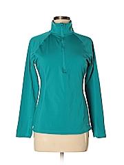 Layer 8 Women Track Jacket Size M