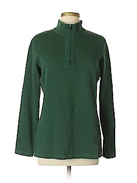 Cutter & Buck Pullover Sweater Size L