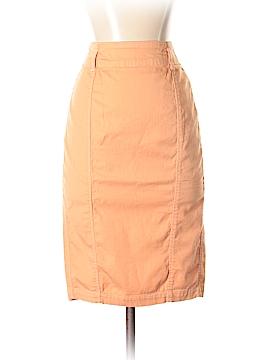 Dolce Casual Skirt 26 Waist