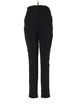 Unbranded Clothing Jeggings Size XXL