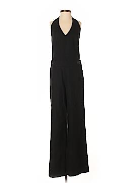 Armani Exchange Jumpsuit Size 4