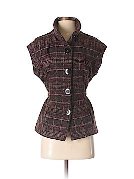 CAbi Coat Size M