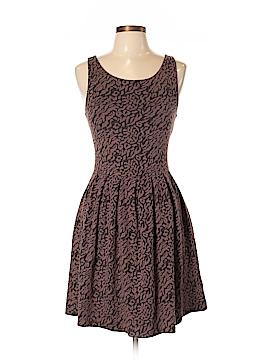 Deletta Casual Dress Size XS