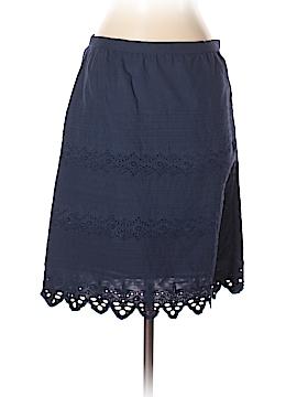 Gretchen Scott Designs Casual Skirt Size S