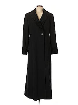 Unbranded Clothing Coat Size 8