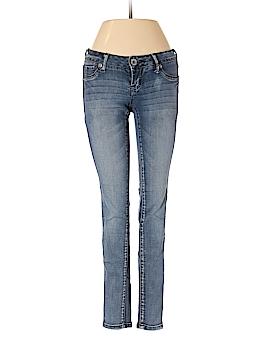 Amethyst Jeans Jeans Size 0