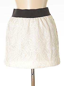 Kas New York Formal Skirt Size M
