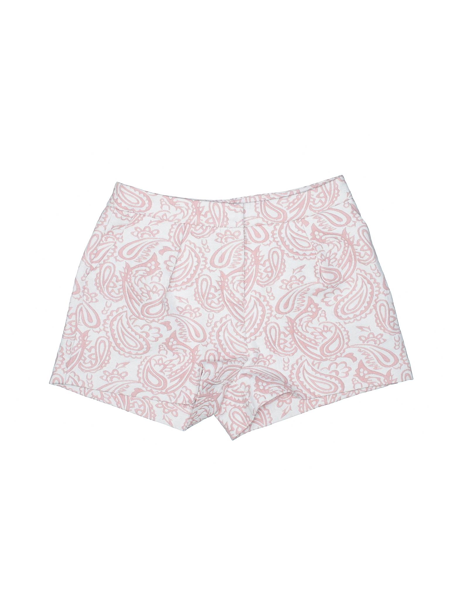 Shorts Boutique Dressy Target for Beckham Victoria vXTvq
