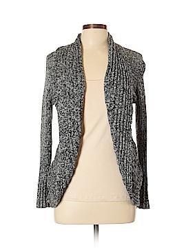 DressBarn Cardigan Size L (Petite)