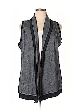Jones New York Sport Vest Size 0X (Plus)