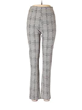 Lucy Paris Casual Pants Size L
