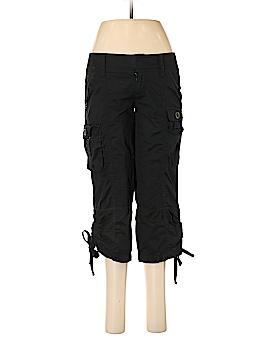 DKNY Cargo Pants Size 3