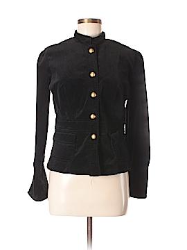 My Michelle Jacket Size L