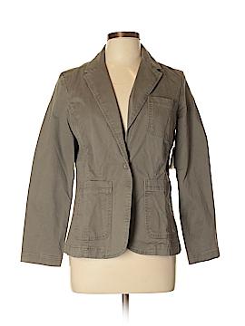 Eddie Bauer Jacket Size 12 (Petite)