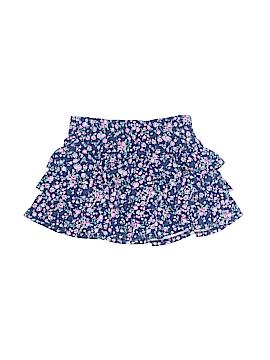 Epic Threads Skirt Size 6