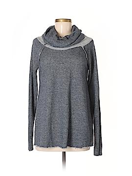 Mon Ami Pullover Sweater Size S