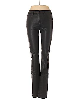 DSTLD Jeans 26 Waist