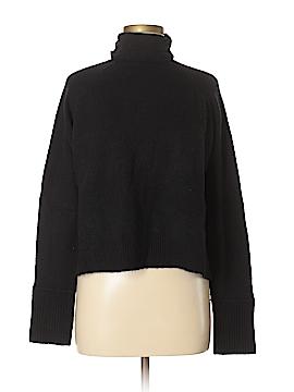 J. Crew Turtleneck Sweater Size M