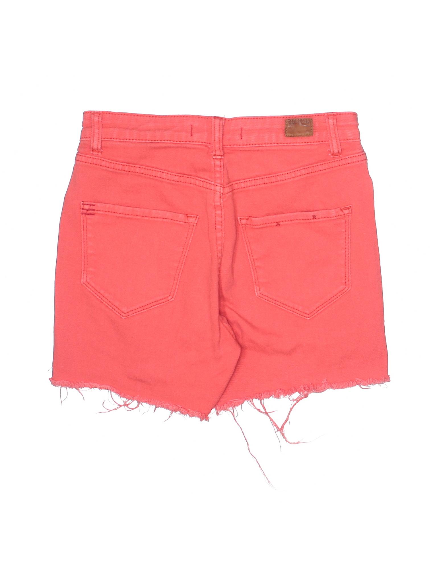 Boutique Boutique Shorts Shorts Denim Boutique BDG Denim Shorts BDG BDG Denim fqTXwwI