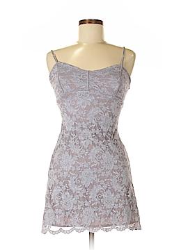 Bebe Casual Dress Size 6