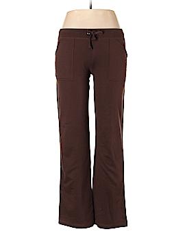 Icon Apparel Casual Pants Size 1X (Plus)