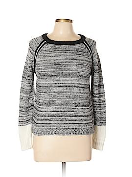 Lilla P Pullover Sweater Size L