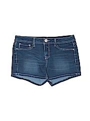 Rewash Women Denim Shorts Size 7
