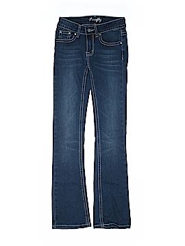 Firefly Denim Jeans Size 12