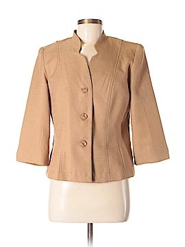 Miss Dorby Jacket Size 10