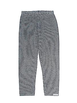 Healthtex Sweatpants Size 5