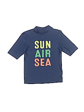 Cherokee Active T-Shirt Size 6-9 mo