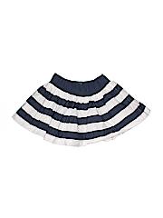 Abercrombie Girls Skirt Size X-Large (Youth)