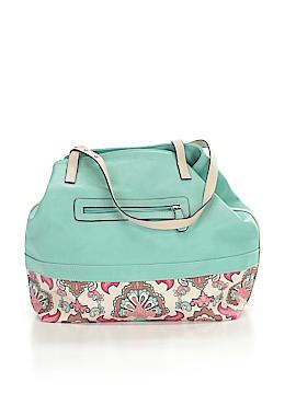 Ellen Tracy Shoulder Bag One Size