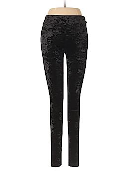 Topshop Velour Pants Size 4