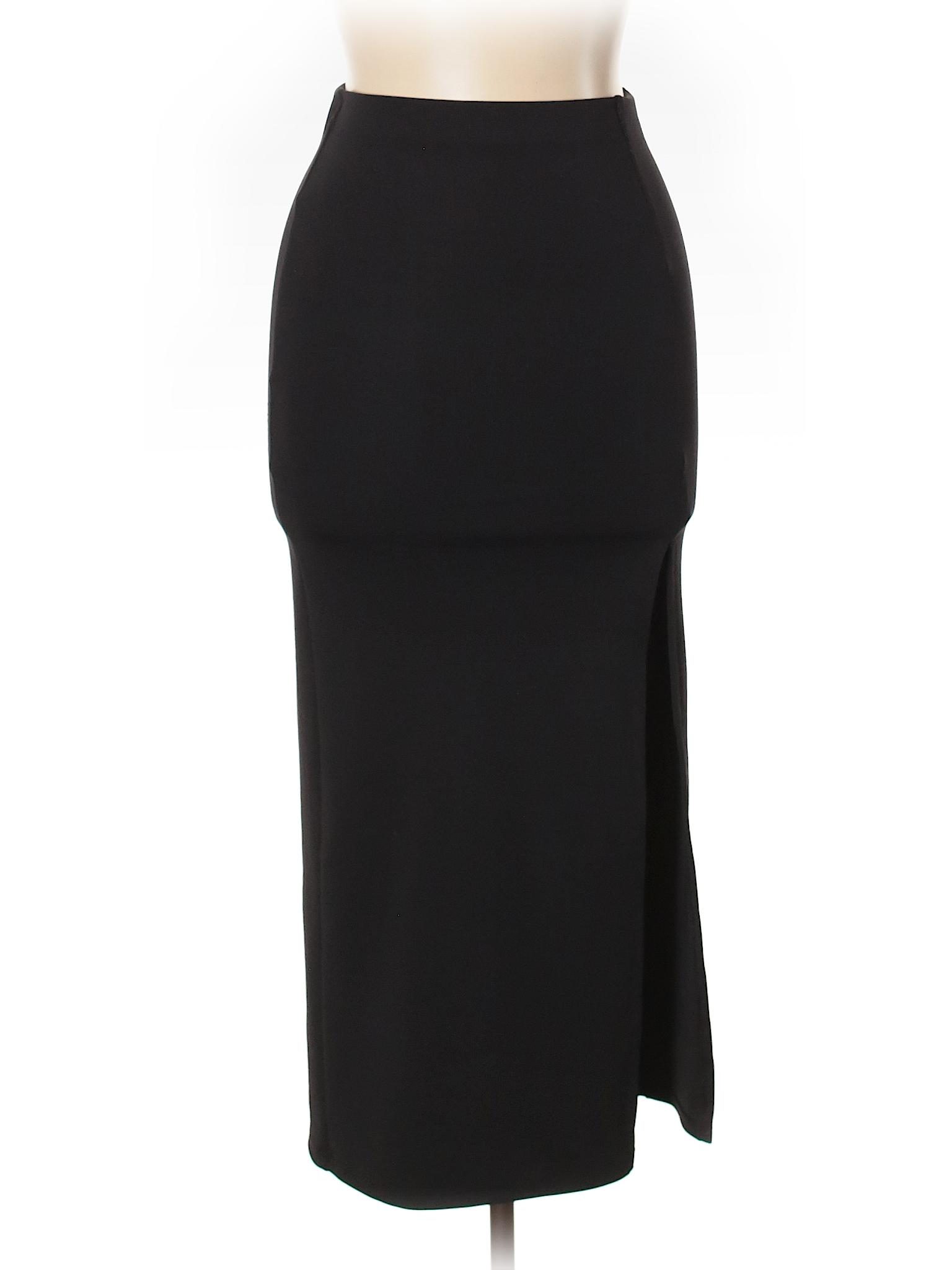 Boutique Skirt Boutique Boutique Casual Casual Casual Skirt Boutique Skirt Casual Skirt Boutique Casual Boutique Skirt Bz5XW1