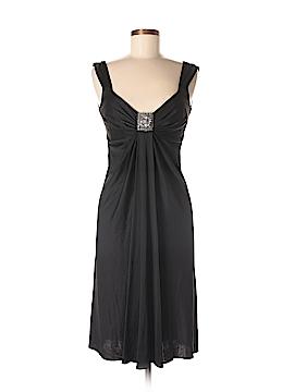 Blumarine Cocktail Dress Size 38 (IT)