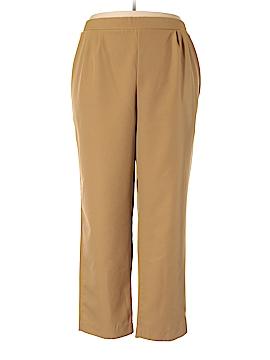 Blair Dress Pants Size 26 (Plus)