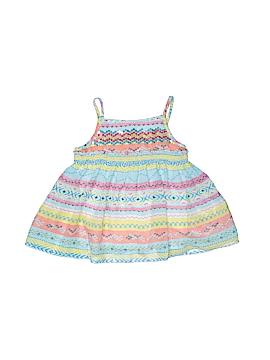 Amy Coe Dress Size 24 mo