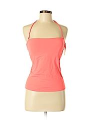 BECCA® by Rebecca Virtue Women Swimsuit Top Size M