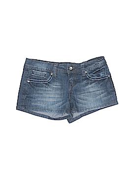 Zco. Denim Shorts Size 5
