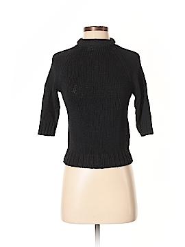Essendi Pullover Sweater Size M