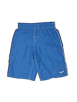 Speedo Board Shorts Size 7