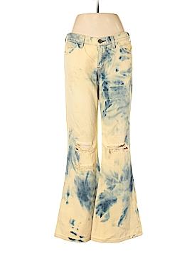 Current/Elliott Jeans Size XS (0)