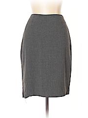 Gap Women Casual Skirt Size 10