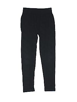 PINK Republic (Heart) Leggings Size 5