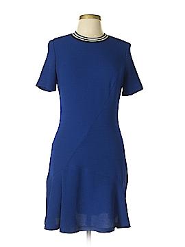 Sandro Casual Dress Size Lg (3)