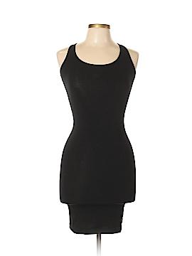 American Apparel Cocktail Dress Size L