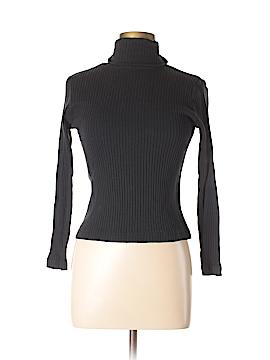 Geri C. Turtleneck Sweater Size L