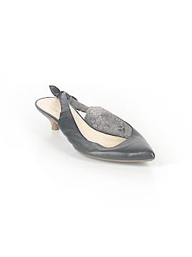 AK Anne Klein Heels Size 6