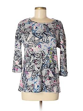M&S Pullover Sweater Size 40 (EU)